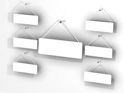 Structura generala a planurilor de afacere