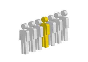 Fondul ONG in Romania-Runda 2-Componenta 1. Implicare
