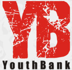 youth-bank