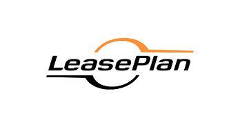 LeasePlan vrea sa-si mentina pozitia de lider si estimeaza afaceri de 50 mil. euro in 2013
