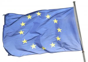 Riscam cea mai grava sanctiune de la UE