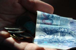 Cu o piata financiara subdezvoltata, companiilor locale le va fi tot mai greu sa gaseasca finantare