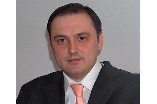 EXCLUSIVITATE! Interviu cu Razvan Cotovelea, secretar de stat in Ministerul Afacerilor Europene