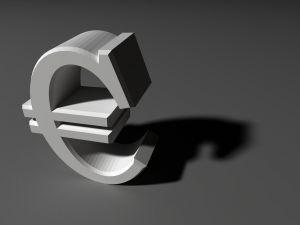 Lazea: Controversa Draghi versus Weidmann – Ce se ascunde in spatele ei