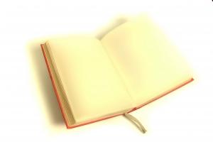 POSDRU: Noul Ghid al Solicitantului – Conditii Generale 2012