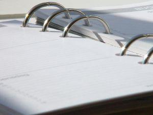POSDRU: Schita Ghidului Solicitantului – Conditii Generale 2012