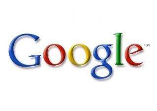Google oferă 540 milioane dolari pentru firme mici și mijlocii, în bani și servicii de publicitate