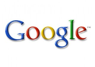 Google da bani cu imprumut