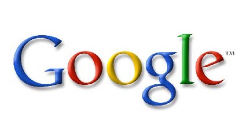 Un startup românesc, admis într-un accelerator de afaceri al Google