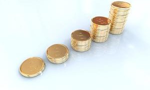 PODCA: Situatia actualizata a platilor efectuate