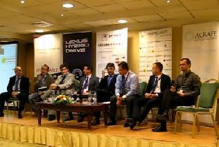 Dezbatere Conferinta Finantare.ro: Investitori – Pentru ce proiecte si afaceri este recomandata finantarea din surse private (partea 4)
