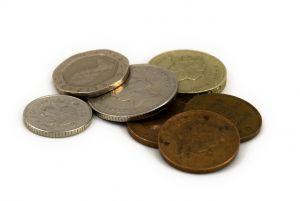 ICR are nevoie de cel putin 15 milioane de euro pentru finantarea programelor din 2013