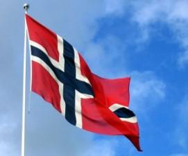 O scoala din Norvegia de Sud cauta parteneri pentru un proiect concentrat pe problema crearii unui mediu de invatare