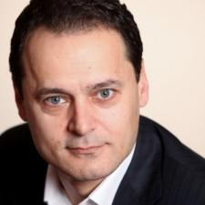 Chivas The Venture – Marius Ghenea sustine antreprenoriatul cu impact social