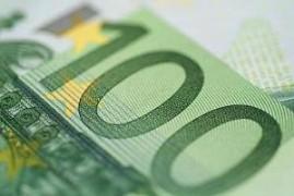 bani-euro1.jpg