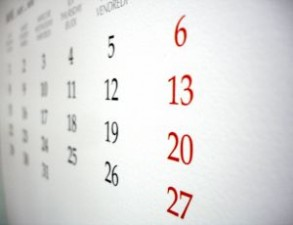AFIR: Termenul limita pentru depunerea ultimei cereri de plata prin PNDR este 30 septembrie 2015