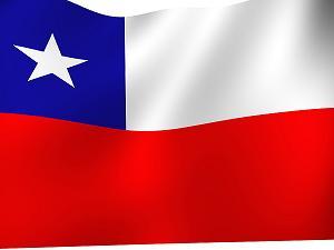 Cine sunt tinerii romani care inoveaza antreprenoriatul din Chile. Primul start-up romanesc acceptat in Start-up Chile