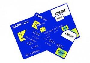 credit_banca