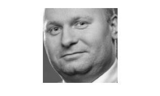 Conferinta Finantare.ro iti ofera ocazia de a-l intalni pe Cristian Paun, profesor al Academiei de Studii Economice din Bucuresti si blogger Finantare.ro!