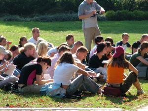 Programul pentru scoli – consultare publica