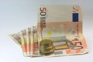 Bugetul de stat va acoperi pagubele beneficiarilor de fonduri POSDRU