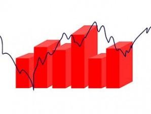 Peste un sfert din creditele acordate de BCR sunt neperformante