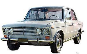 Programul Rabla 2013 ar putea incepe in martie si s-ar putea aplica masinilor non-euro