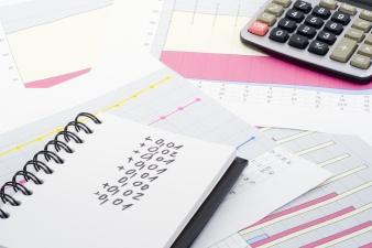 Analiza Carta Alba a IMM: din 10 firme, 9 se autofinanteaza. Cele care isi planifica activitatea sunt mai rentabile