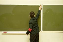 Cum ajuta elevii chiulangii bugetul de stat