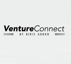 10 antreprenori din IT au cerut finantari de 6 mil. euro la VentureConnect