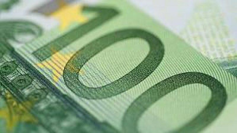 Ministrul Fondurilor Europene vrea noi proiecte pentru firme IT, diaspora şi studenţi. Fonduri de 250 milioane Euro