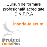Proiect Conta-Plus