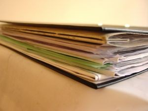Pana in august, legile privind achizitiile publice se afla in dezbatere publica