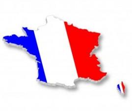 Propunere de proiect din Franta pentru Masura 2.2 Retele de orase