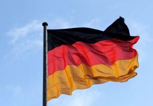 Districtul Burgenlandkreis din Germania cauta parteneri pentru un proiect Erasmus+