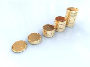 Cresc salariile angajatilor de la autoritatile care gestioneaza fonduri europene
