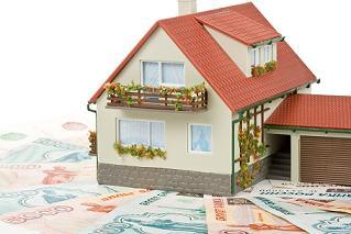 """Garantii mai mari prin programul """"Prima casa"""", pentru achizitionarea de locuinte noi si/sau consolidate"""