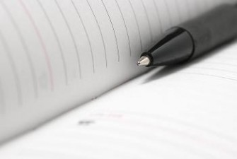 AM POSDRU publica instructiuni de interes pentru beneficiarii de finantare
