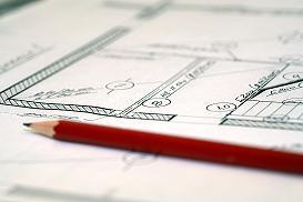 business-plan1.jpg