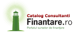 catalog consultanti