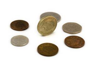 Banca Romaneasca ofera beneficiarilor de subventii APIA credite cu o marja fixa de 2,5% + ROBOR la 6 luni