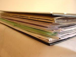 AM POR: Anexa VI la contractele de finantare incheiate cu beneficiari societati comerciale modificata