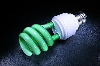 energie-verde2.jpg