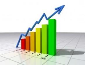 ACIS: Situatia proiectelor si a platilor efectuate in perioada 2007 – 31 decembrie 2012