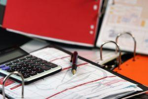 Situatia sistemului de evaluare a proiectelor europene
