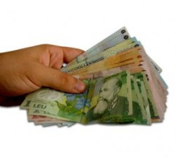 Beneficiarii POSDRU incaseaza banii pentru 945 de cereri de rambursare