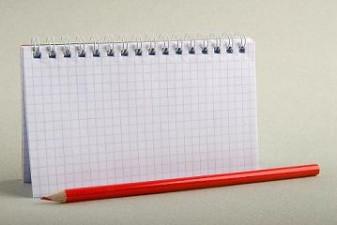 POSDRU: Nota privind notificarea expertilor in cadrul CPP nr. 187-190