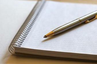 Actele normative privind organizarea si functionarea Ministerului Fondurilor Europene au fost publicate