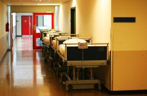 Sanatate publica – Cerere de proiecte 2013
