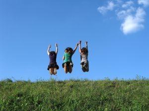 Apel national pentru structuri de suport in cadrul Serviciul European de Voluntariat 2013